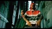 Krayzie Bone - Getchu Twisted (official Music Video)