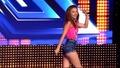 Гергина Господинова - X Factor (25.09.2014)