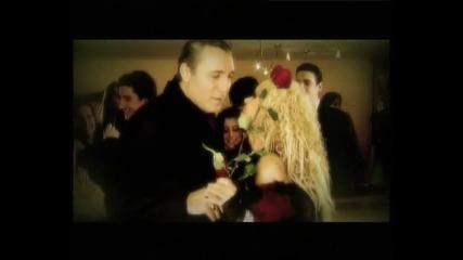 Лили Иванова - Пак ще те обичам