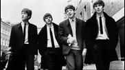 * Best 25 The Beatles love Songs *