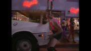 Проститутката Джим Кери Смях До Пръсване