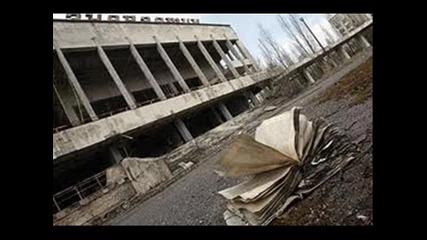 Чернобил1