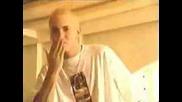 Eminem Moons