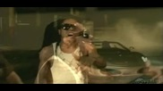 HQ Akon Feat. Young Jeezy & Lil Wayne - Im So Paid