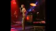 Patricia Kaas - Piano Bar Live - Ext. 02