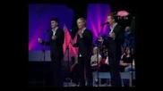 Grand Kvartet Rode Ce Se Opet Vratiti