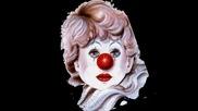 Клоунът ... ...(васил Найденов) ... ...