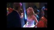 # Sarah Brightman - This Love
