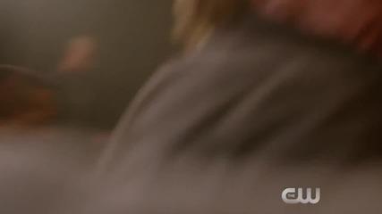 Древните сезон 2 епизод 18 / The Originals - Промо H D