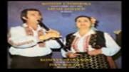 Комня Стоянова - Народни песни-иван Богоев Кавал