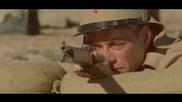 Легионерът - Бг Аудио ( Високо Качество ) Част 2 (1998)