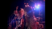 The Bangles - Walk Like An Egyptian | H Q |