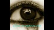 L.a Guns - Crystal Eyes