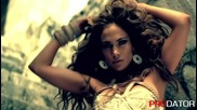 Hdtv! Jennifer Lopez - I'm Into You (ft. Lil Wayne)