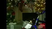 Дядо Коледа:а Сега Ще Трябва...