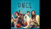 *2016* Dnce ft. Kent Jones - Blown