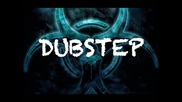 My first dubstep song made by geletoo