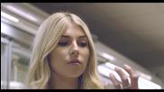 Mnek - The Rhythm ( Официално Видео )