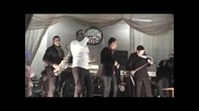 01. Сашо Жокера Промоция на Албума Разно стили 2013