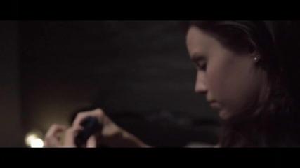 Dennis Ferrer - Hey Hey (official video) H D - превод на български език