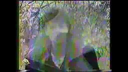 Деян Неделчев - С Огън Ме Дари - 1990