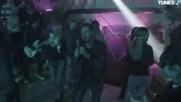 Bob Radojevic - Foliram Official Video 4k