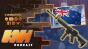 Атентатът в Нова Зеландия накратко