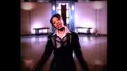 Mc Lyte - Cold Rock A Party ( H Q )