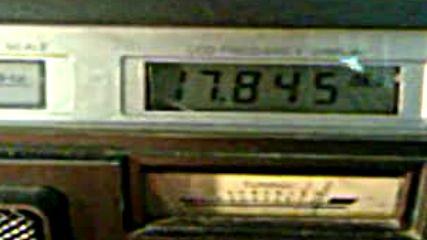радио Ergo