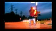 Sam Zakharoff - Electro Kid
