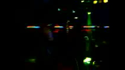 Англичанин Пее С Бтр - Angel (disco Iceberg)