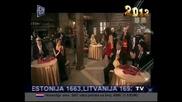 Dragana Mirkovic 2012 Uzeo Si Moja Jutra Hd Video Dm Sat ]sm€k€r[.flv