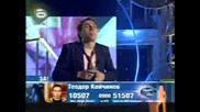 Теодор Койчинов - Ближи Си Сладоледа