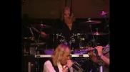 Uriah Heep + Ian Anderson * 2000 Blind Eye