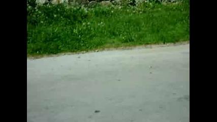 Бай Иван от с.габровица 1