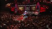 Teen Choice Awards 2009 - Part 7/9