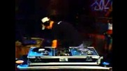 Radiorama (Farina) - Yeti (dance club)