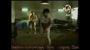 Реклама - Mtv Gsm Мелодии