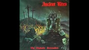 Ancient Rites - The Diabolic Serenades ( Full Album 1994 )