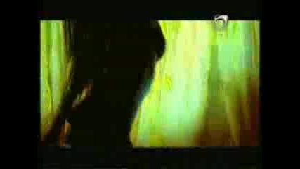 Albena & Shev4ed - Sdelka Ili Da