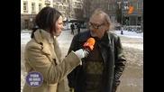 Мери Репортери - Девиз На Tv7