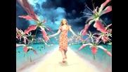 Madonna - Love Profusion 2003 (бг Превод)