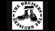 The Bruisers - These 2 Boots of Mine