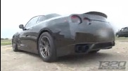 Убиецът на Lamborghini ! Nissan Gt-r 1100hp