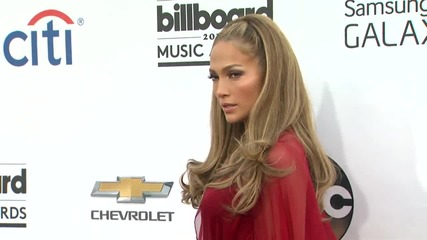 Jennifer Lopez Address Dating Rumor; Says She Wants More Kids