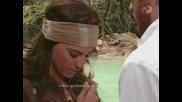 Lucrecia Y Julian