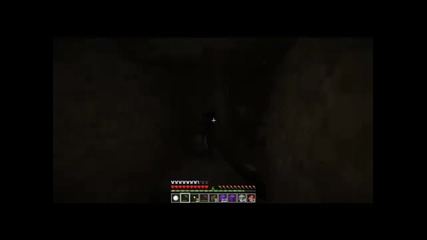 Minecraft Aether Survival Ep.9-podobrenie v ku6tata