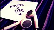 Bisko Beats relax R&B beats FRESH (Tune Production)