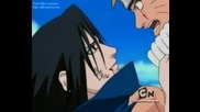 Naruto - Ep.128 - A Cry on Deaf Ears {eng Audio}