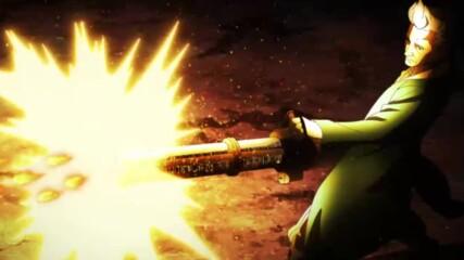 Boruto - Naruto Next Generations - 184 [вградени български субтитри]